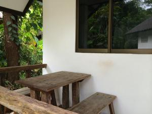 Baansanook Bungalows & Pool, Penziony – hostince  Ko Chang - big - 44