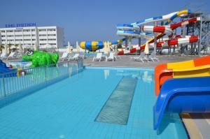 King Evelthon Beach Hotel & Resort (6 of 52)