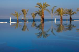 King Evelthon Beach Hotel & Resort (18 of 52)
