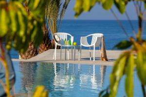 King Evelthon Beach Hotel & Resort (40 of 52)