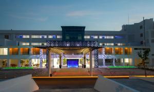King Evelthon Beach Hotel & Resort (16 of 52)
