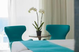 King Evelthon Beach Hotel & Resort (28 of 52)