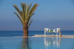 King Evelthon Beach Hotel & Resort (39 of 52)