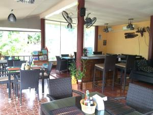 Baansanook Bungalows & Pool, Penziony – hostince  Ko Chang - big - 50