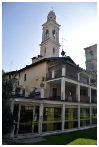 Casa Magnani(Verona)