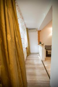 Apartament Maria, Ferienwohnungen  Galaţi - big - 5