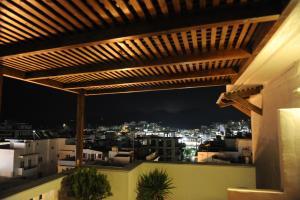 Sunbeam, Hotely  Agios Nikolaos - big - 24