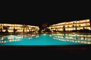Blau Privilege PortoPetro Beach Resort & Spa (36 of 74)