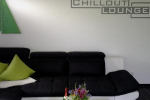 Villa Calm Sailing, Appartamenti  Börgerende-Rethwisch - big - 26