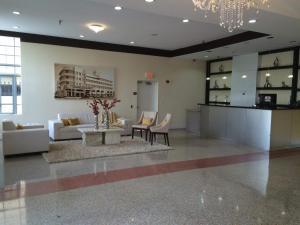 Alden Hotel - Miami Beach
