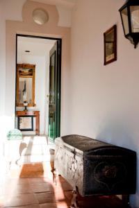 Countryside Family House, Apartmanok  Sobral de Monte Agraço - big - 21