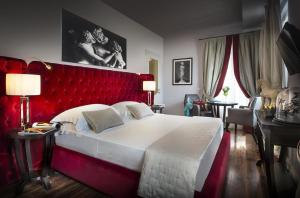Grand Amore Hotel and Spa - AbcFirenze.com