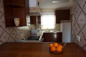 Apartamentos Os Descobrimentos, Dovolenkové parky  Burgau - big - 26