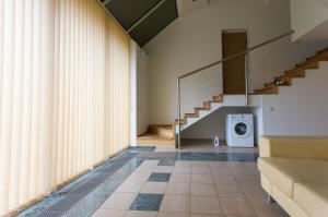 Abariaus Apartamentai, Ferienwohnungen  Druskininkai - big - 95