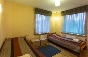 Abariaus Apartamentai, Ferienwohnungen  Druskininkai - big - 61