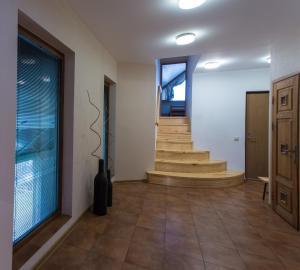 Abariaus Apartamentai, Ferienwohnungen  Druskininkai - big - 69