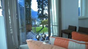 Villa Làrio Lake Como (15 of 37)