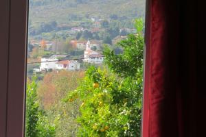Sweet Home Braga Hostel & Guest House(Braga)
