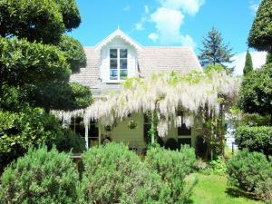 Southdown Cottage