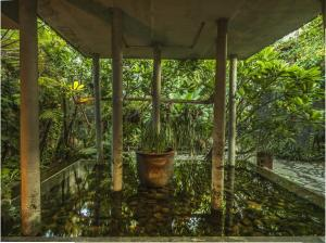 Rumah Batu Villa & Spa, Hotel  Solo - big - 68