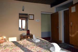 Welcome Hotel Gulmarg, Szállodák  Gulmarg - big - 3