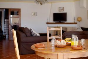 Apartamentos Os Descobrimentos, Ferienparks  Burgau - big - 24