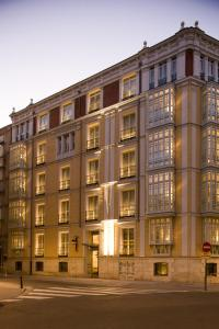 Foto del hotel  Hotel Boutique Gareus