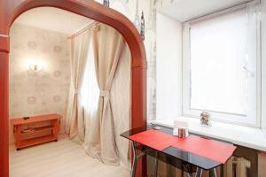 ROTAS On Moskovsky 165, Apartmány  Petrohrad - big - 3