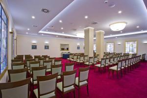 Palace Hotel Zagreb (24 of 46)