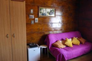 Panorama Tatr II, Guest houses  Zakopane - big - 17