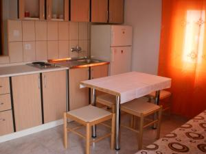 Apartments Odzic, Apartmanok  Tivat - big - 2