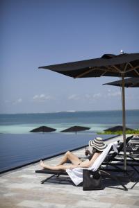 NIZUC Resort & Spa (37 of 88)