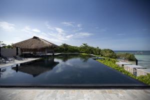 NIZUC Resort & Spa (38 of 88)