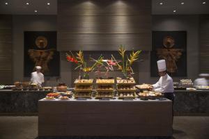 NIZUC Resort & Spa (39 of 88)