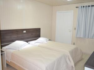Pousada Le Charme de La Ville, Hotely  Caxias do Sul - big - 12