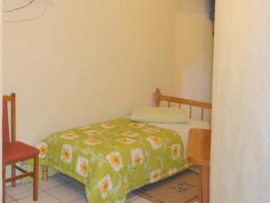 Pousada Le Charme de La Ville, Hotely  Caxias do Sul - big - 21