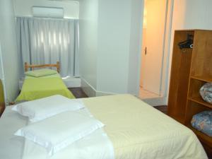 Pousada Le Charme de La Ville, Hotel  Caxias do Sul - big - 9
