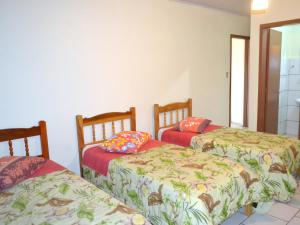 Pousada Le Charme de La Ville, Hotely  Caxias do Sul - big - 6