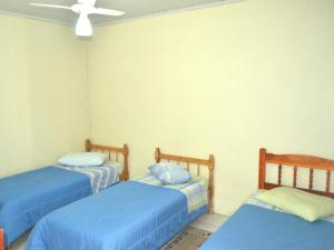 Pousada Le Charme de La Ville, Hotely  Caxias do Sul - big - 4