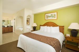 Lake Buena Vista Resort Village & Spa (7 of 40)