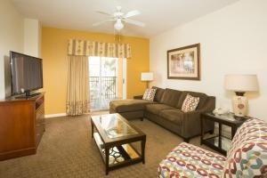 Lake Buena Vista Resort Village & Spa (17 of 40)