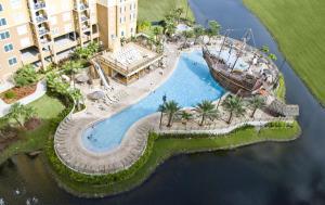 Lake Buena Vista Resort Village & Spa (20 of 40)