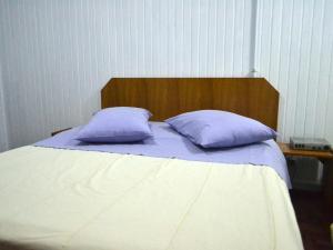 Pousada Le Charme de La Ville, Hotels  Caxias do Sul - big - 23