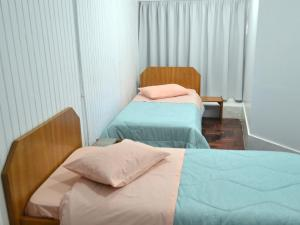 Pousada Le Charme de La Ville, Hotel  Caxias do Sul - big - 3