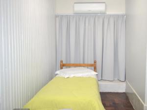 Pousada Le Charme de La Ville, Hotel  Caxias do Sul - big - 26