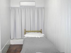 Pousada Le Charme de La Ville, Hotels  Caxias do Sul - big - 24