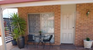 Colonial Motor Inn Bairnsdale, Motels  Bairnsdale - big - 6