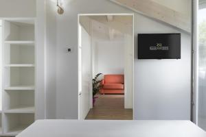 Rimini Suite Hotel (28 of 55)
