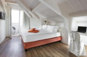 Rimini Suite Hotel (5 of 55)
