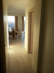 Centro apartamentai - Vingio apartamentai, Apartments  Vilnius - big - 8